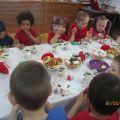 Пасха – творим праздник вместе