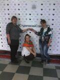 Всероссийский педагогический марафон учебных предметов
