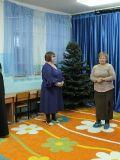 РМО в МДОУ «Детский сад №22 «Пташка»