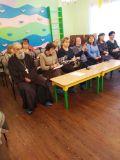 РМО в МДОУ «Детский сад №4 «Бригантина»