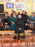 РМО в МДОУ «Детский сад №4 «Василек»