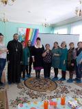 РМО в МДОУ «Детский сад №9 «Радуга»