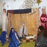 «Рождество Христово»